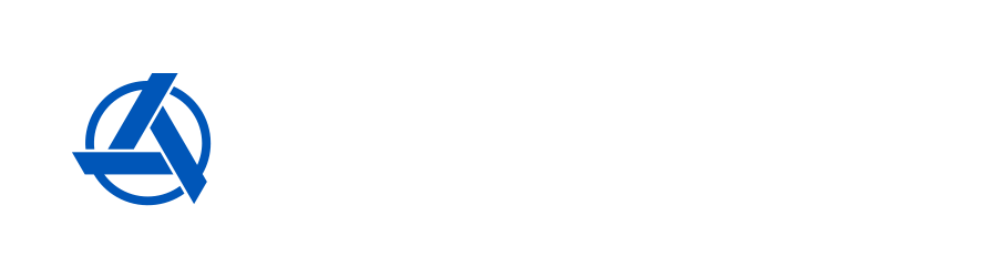 SpeedKore Performance Group