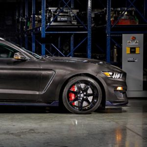 GT350, Shelby, Mustang, Wheel Flares, Speed Flares, Flares, Wide Body, Carbon Fiber, Composite, Carbon, Parts, Shop