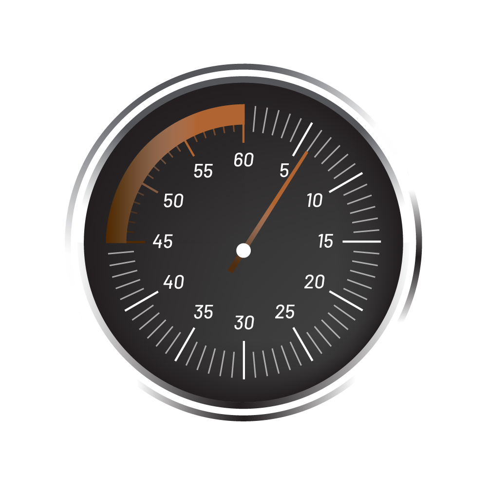 countdown to sema stopwatch